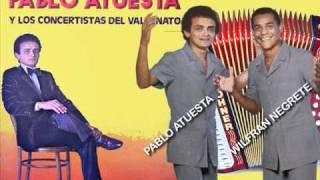 Pablo Atuesta - Falsaria