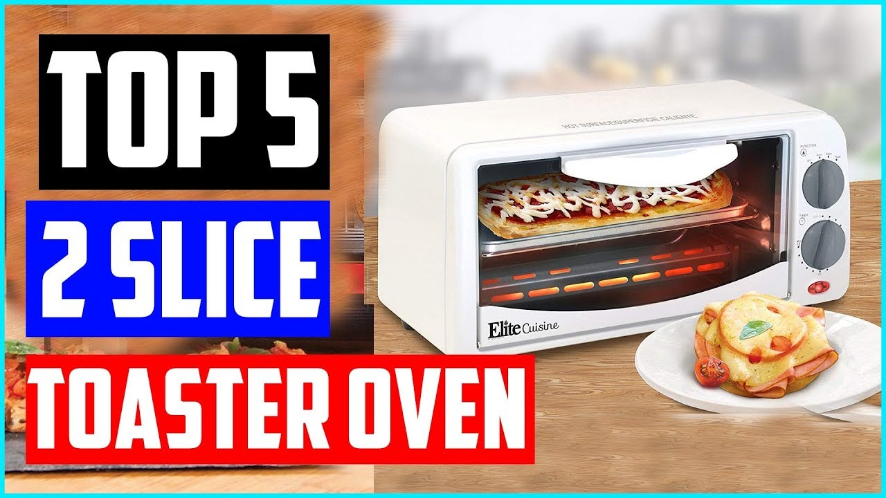 small best breville oven toaster