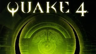 Cgrundertow Quake 4 For Xbox 360 Video Game Review