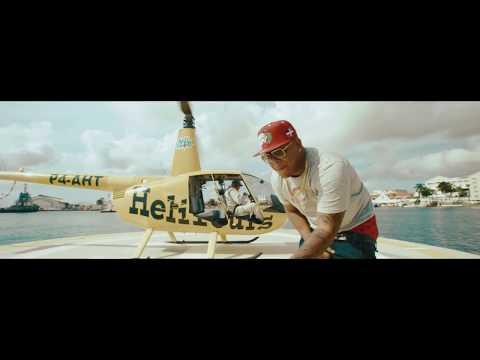 Bulin 47 - PASTA | Video Oficial by JC Restituyo