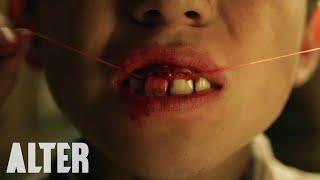 Horror Short Film