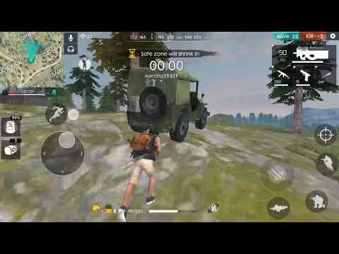 Yash With Aayush Gaming