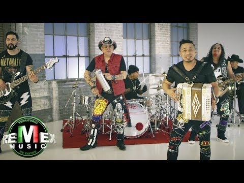Siggno - Despacito (Video Oficial)