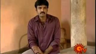 Sun TV Thangam 11 01 2013 Tamil Serial 4