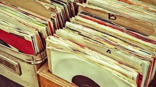 Eine Stunde kopfnickend durch die Geschichte des deutschen Hip Hops - Teil 7