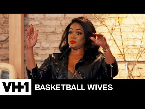 drama-breaks-out-at-jackie's-mock-court-trial-|-basketball-wives
