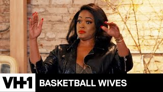 drama-breaks-out-at-jackie-s-mock-court-trial-basketball-wives