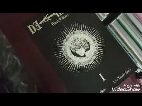 death-note-black-edition-review
