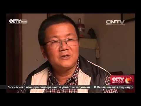Скидки на Китайские интернет магазины Дешевые товары из Китая для женщин и мужчин
