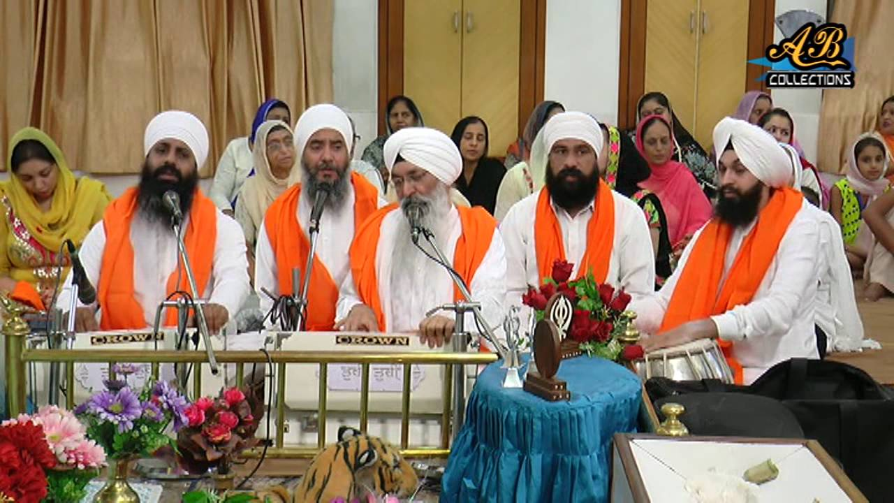 Kirtan paath sri anand sahib mp3 song download kirtan paath sri.