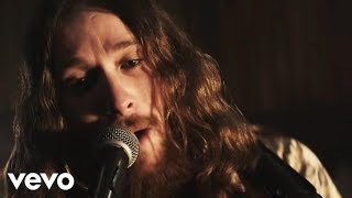 Watch Whiskey Myers Virginia video