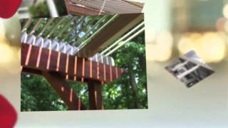 Patio Covers Bay Area | Pergola San Francisco (510) 900-8642