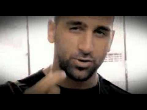 Kollegah feat. Sinan G - Kreideumriss (OFFICIAL VIDEO) HD  - BOSSAURA -