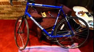 Motobecane Record 62cm from Bikesdirect