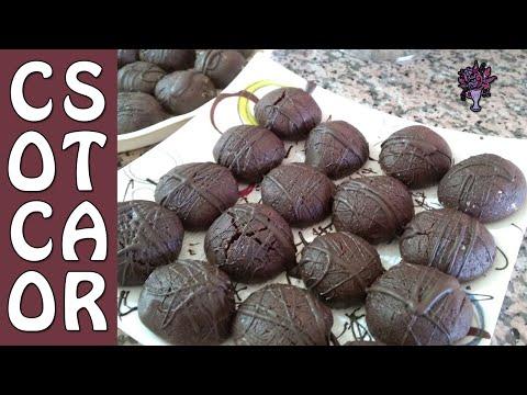 Şerbetli Coco Star Kurabiye Tarifi - Şerbetli Coco Star Kurabiye Nasıl Yapılır?