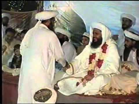 saifi ( SYED AAMIR HUSSAIN SHAH GILLANI AL-SAIFI (...