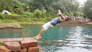 Best of Someshwar Ratnagiri