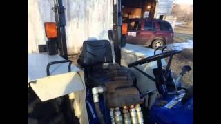 Download 665dtc videos dcyoutube for sale 2007 farm trac 675dtc in wisner ne 68791 fandeluxe Gallery