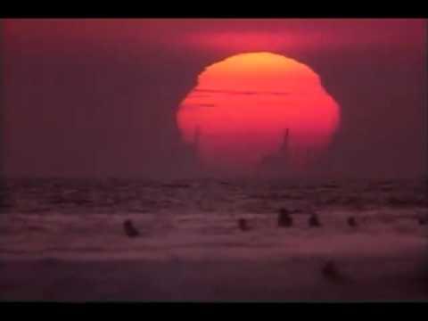 Point Break 1991 Official Trailer