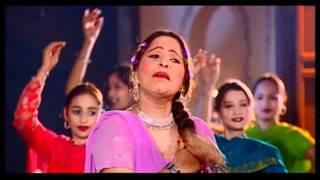 Pyar Nishani (Full Song) Masti Maalwe Di