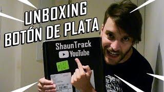ESPECIAL 100K (+80K) | ShaunTrack