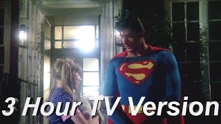 """""""Your hero saves a cat out of a tree"""" 