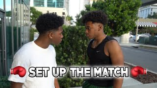 meeting-deshae-frost-for-the-first-time-confronted-him