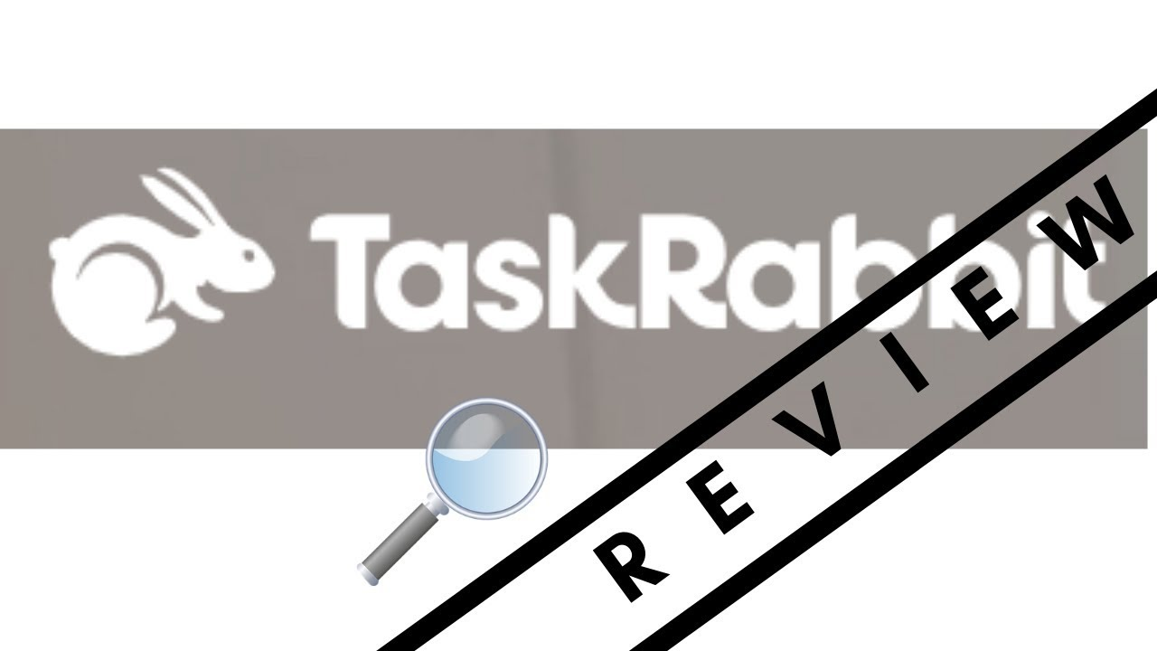 Is TaskRabbit a Scam Or $2k a Week? (2019 Updated Review!)