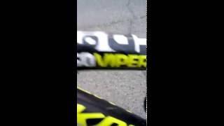 Kellys bike viper 60