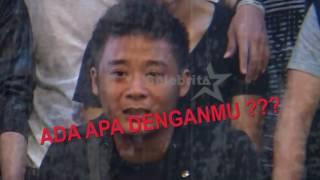 Andika The Titans Tertangkap Kasus Tembakau Gorila, Dewi Persik Kasus KPI | Selebrita Siang