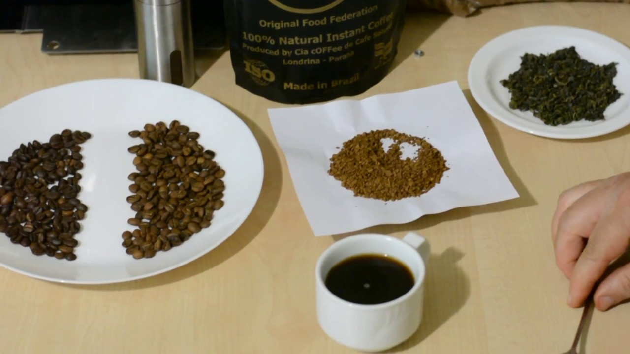 Оптовые поставки кофе jacobs в украине. Лучшие цены и условия продаж. Скидки для постоянных покупателей. Original jacobs.
