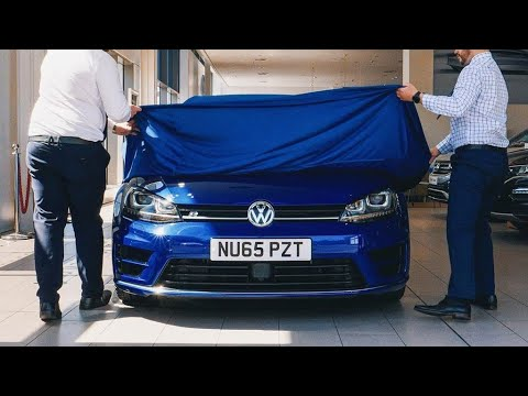 golf r competition winner announcement youtube. Black Bedroom Furniture Sets. Home Design Ideas