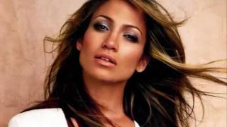 Jennifer Lopez- Que ironia (Ain