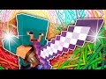 TOP Minecraft Songs 2017! Minecraft Animations and Music Videos for Kids!