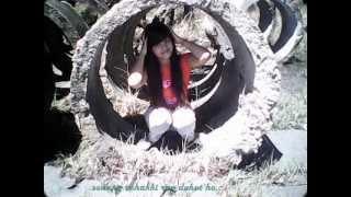 Gambar cover Lagu Batak :: Margaret :: haholongi au sayangi ma au...