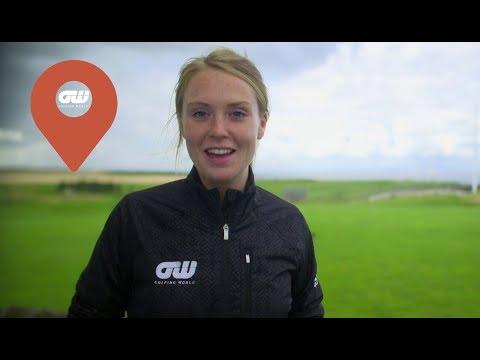 GW Traveller: Fife