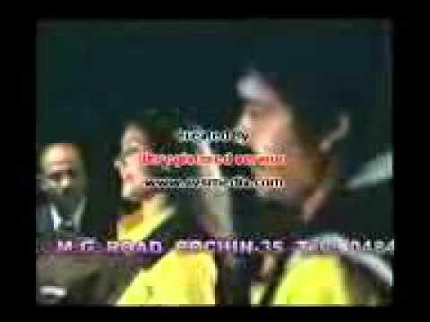 Thalavattam mp3 download.