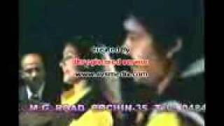 THALAVATTAM ponveene malayalam movie song