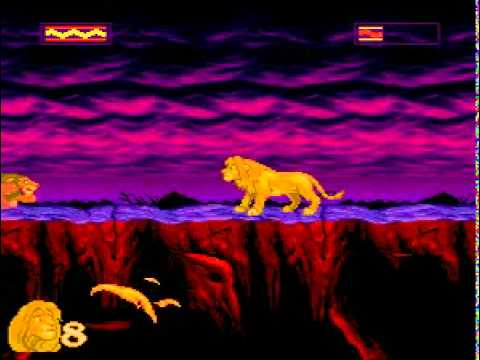 Simba 6065413 настольная игра хитрое дерево