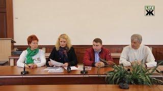 БФ «Разом до життя» виділив понад 17 тис грн для лікування 3-х онкохворих дітей із Житомирщини