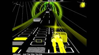 Audiosurf] Download Link Mediafire Lied bruno mars   just the way you are