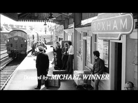 The System 1964   credits
