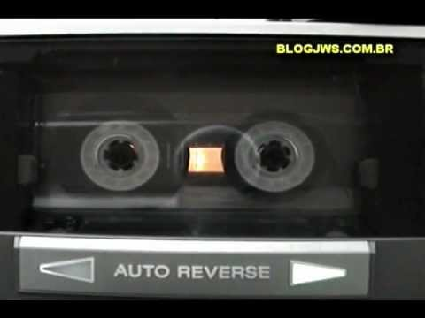 Vinhetas da Rádio Iguaçu de Curitiba 670 AM nos anos 1970
