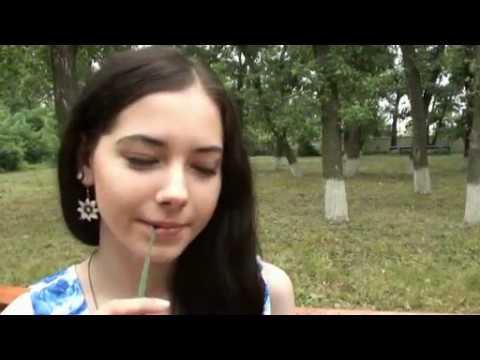 Людмила Лиманская - Мелодия любви