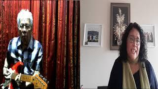Su Soang Tau - Diong Manikoe - Yaru kolaborasi dengan Johny Damar