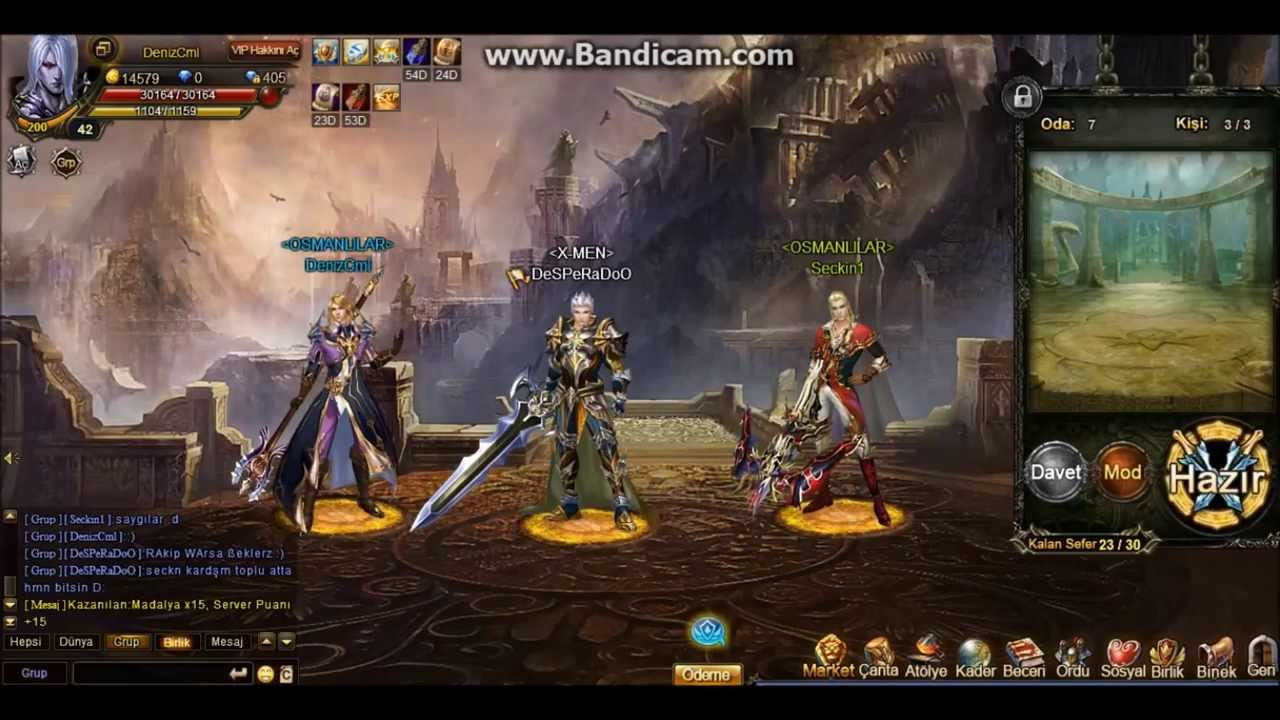 how to make a legend online free
