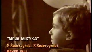 Bayer Full - Moja Muzyka [oficjalny teledysk] _✫ _ █▬█ █ ▀█▀_✫ _