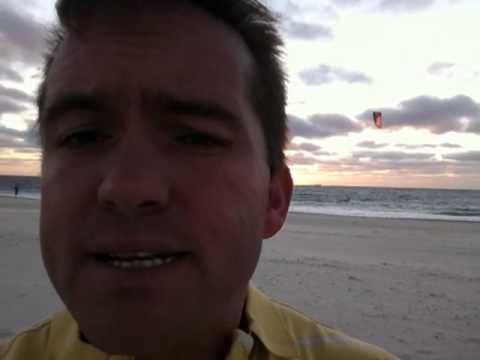 How to Buy Offshore Property | Scott Picken | IPS | Wealth Migrate | Lesson 8