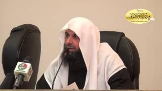 شيخ الإسلام ابن تيمية - جهوده التربوية ودعوته الإصلاحية