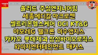 주식 챔피언 쇼 (20200630)